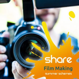 Share Village Film