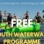 Youth Waterways Programme