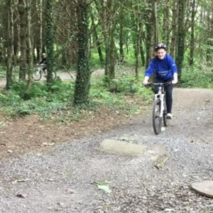 Fun Family Activities Fermanagh 2
